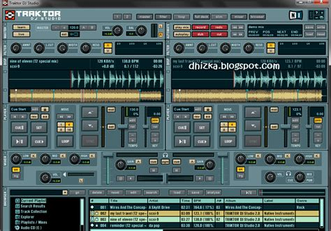 dj software free download full version for pc latest version dj mixer software free download full version pc 2011