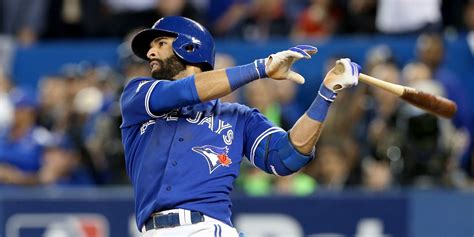 jose bautista 2016 wallpapers wallpaper cave