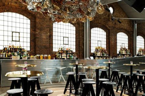 arredamenti in cania bar design bar the room milan with bar design