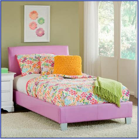 pink full size bed frame pink full size bed frame full size of bedroom furniture
