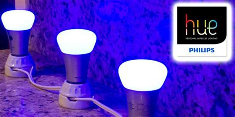 how to set up philips how to set up and use philips hue bulbs make tech easier