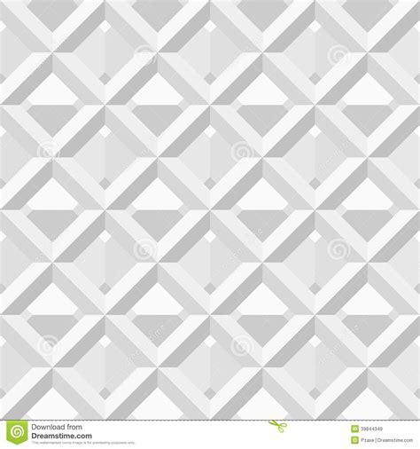 vector background modern pattern gray and white geometric wallpaper wallpapersafari