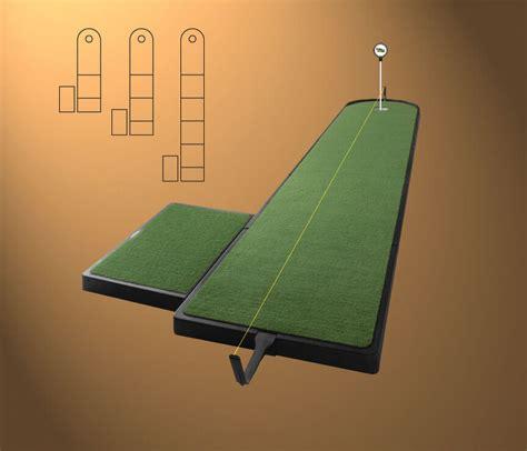 Putting Mats Indoor by 28 Outdoor Indoor Putting Greens Mats Designs Ideas