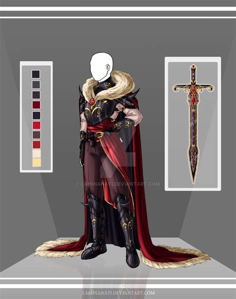 Anime King by Anime King And Throne Www Pixshark Images