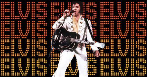 Elvis   Vegas.com