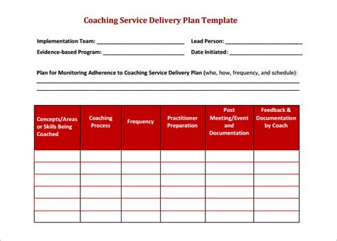 shipping schedule template 40 driver schedule template run sheet template 6 free