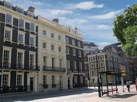 Bloomsbury Is 21 by Bloomsbury Related Keywords Bloomsbury