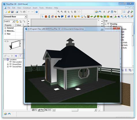 punch professional home design suite platinum v12 noname floorplan 3d v12 скачать торрент workingprogrammy
