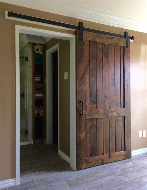 where to buy barn doors barn doors dallas tx sliding barn door installation dallas door designs