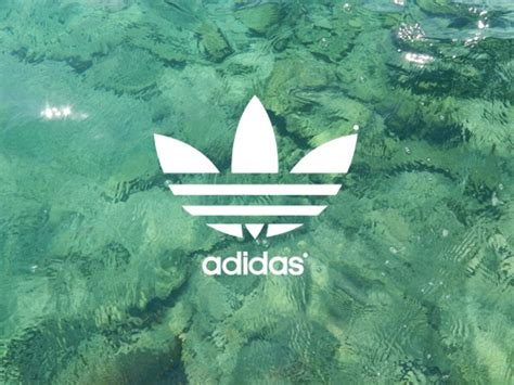 adidas bat wallpaper siga trashnash00 my adidas pinterest wallpaper and