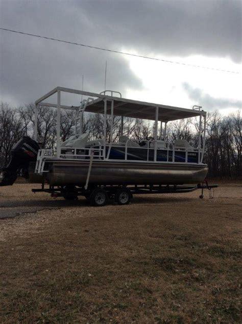 lowe tritoon boats for sale lowe tritoon boats for sale