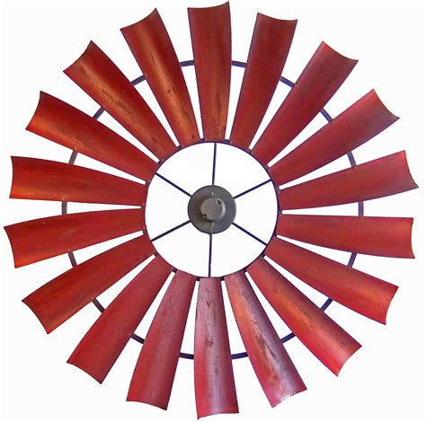 vintage windmill ceiling fan windmill ceiling fan quorum home design inspirations