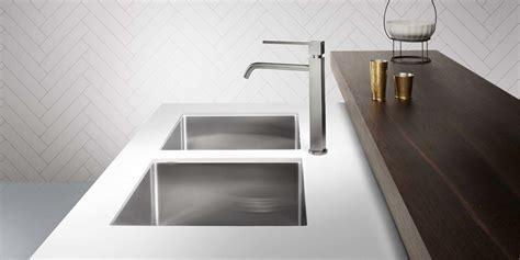 piano lavello cucina lavello cucina quale scegliere