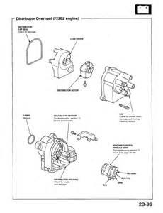 1994 honda accord lx tachometer wire location honda