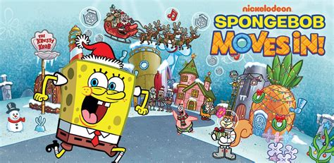 spongebob in apk spongebob in v0 29 06 apk