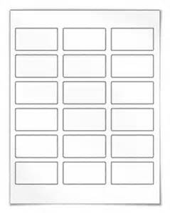 avery 5160 template illustrator worldlabel avery 174 labels cross reference for label sizes