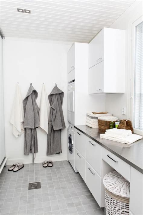 laundry bathroom ideas 140 best laundry ideas images on pinterest laundry room