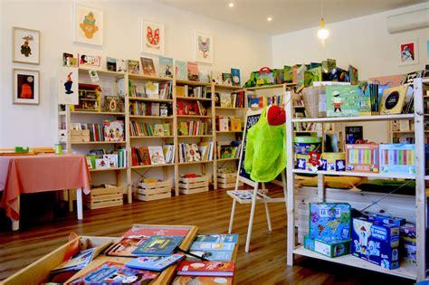 libreria bambini roma libreria pippi roma per bambini