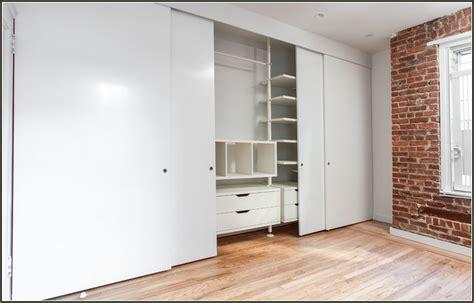 foot sliding closet doors sliding doors