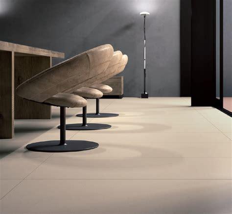 leonardo piastrelle piastrelle gres porcellanato leonardo icon pavimenti interni