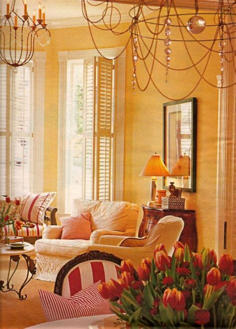 1000 ideas about orange wall paints on orange walls orange interior and orange rooms