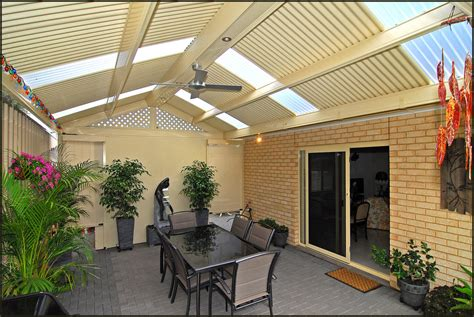 veranda wall design dmv complete outdoor designs verandah pergola patio