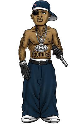 que the rapper hairstyle megapos de homies taringa