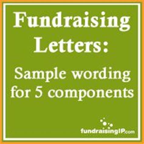 Fundraising Letter Parkinson S M 225 S De 1000 Im 225 Genes Sobre Fundraising Letters En Recaudaci 243 N De Fondos