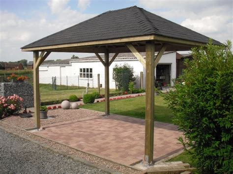 17 best images about awnings on pinterest carport kits 17 best images about garage et carport en bois on