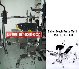 types of bench press bars jual alat alat fitness dan olahraga mei 2009