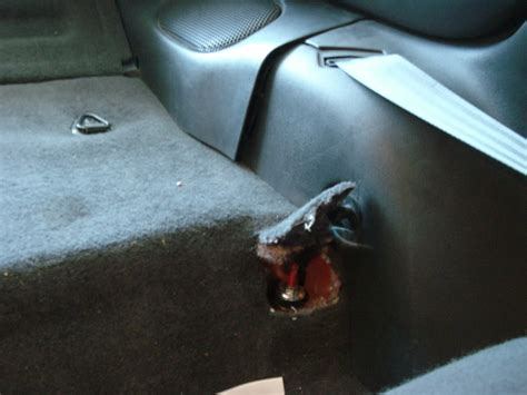 how to replace rear shocks on a chevrolet trailblazer rear shocks camaro forums chevy camaro enthusiast forum