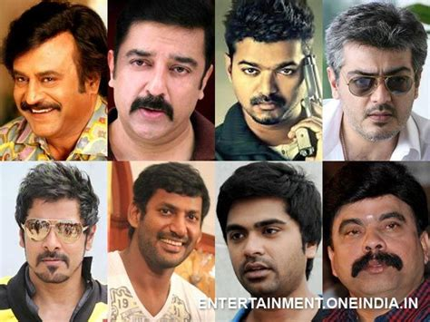 actor arya remuneration tamil actors salary list 2017 tamil actors remuneration