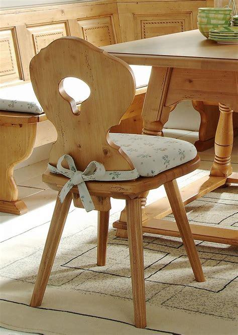 Tischleuchten Landhausstil 242 by Stuhl Bozen Esszimmerstuhl Im Landhausstil Fichte