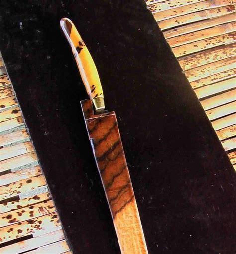 Kain Tenun Etnik Lombok Blanket Etnik Lombok Blo butik etnik pemaje pisau khas lombok