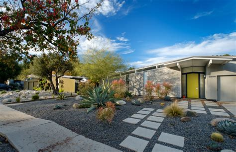 with modern homes joseph eichler built the suburbs