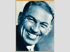 Victor McLaglen - Celebrity information Famous Birthdays