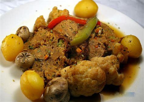 seitan come si cucina il seitan cos 232 come si cucina come si mangia prima