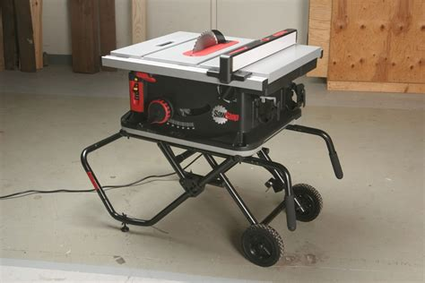 bosch portable table saw bosch jobsite table saw bing images