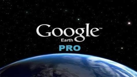 earth pro for android earth pro for android 28 images earth para android earth wilmetjp