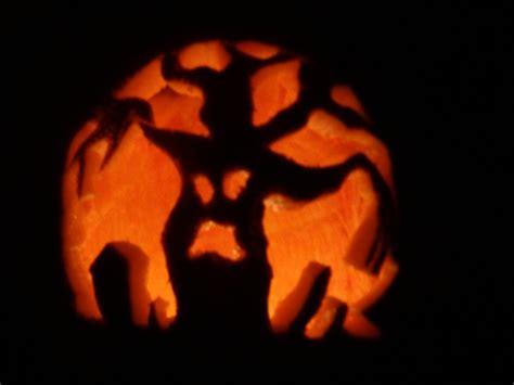 carving pattern ne demek 34 best pumpkin templates images on pinterest