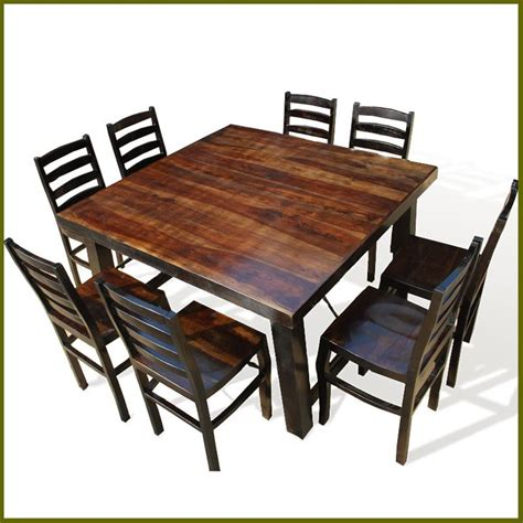 Ten Person Dining Table Best 25 10 Person Dining Table Ideas On Dining Table Rug Modern Dining Table