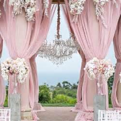 Wedding Planner Notebook 2246 Best Images About Wedding Decor Amp Centerpieces On Pinterest Mercury Glass Tall