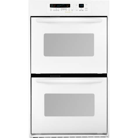 Kitchenaid Appliances Registration Kitchenaid Kebc247vwh Architect 174 24 Quot Wall Oven