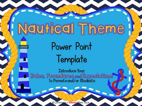 18 best power point template images on pinterest school