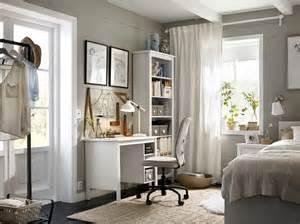 Put Together A Stolmen 165x215 Cm Bed With Storage Ikea by Heimarbeitsplatz Inspiration Ideen Ikea