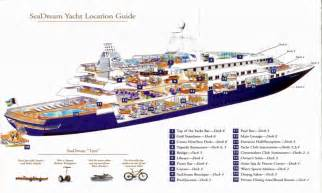 Carnival Dream Floor Plan by Carnival Cruise Ships Deck Plans Carnival Cruise Deck