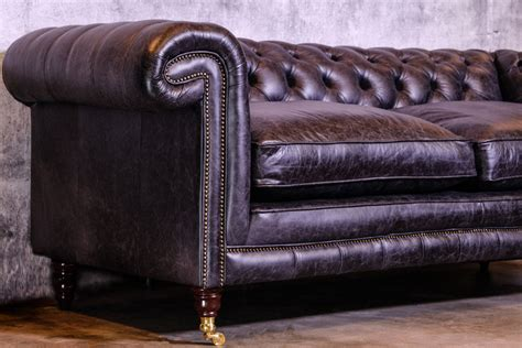 can you re dye a leather sofa re leather sofa re dye faded leather sofa house decoration