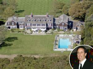 actors houses celebrity homes in the hamptons top 12 celebrity homes