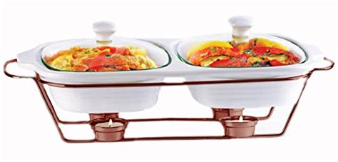 Covered Dish Rack by Coolest 25 Covered Casserole Dishes