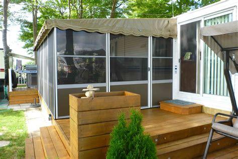 set de patio a vendre roulottes 224 vendre domaine du r 234 ve